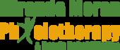 Miranda Moran Physio Longford Logo